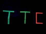 Schwarzlicht Turnier 2018 - Schwarzlicht TTC